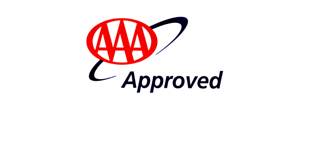 expert auto service and repair technicians who have years of experience performing everything from oil changes to a complete engine ov - Small Engine Repair Albany Ny