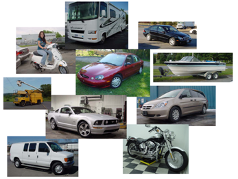 Quality Used 