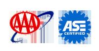 Albany Light Truck Amp Car Repair Expert Auto Repair
