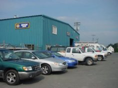 since 1995 albany light truck car repair has provided motorists in the albany ny 12205 area with comprehensive auto repair services that include general - Small Engine Repair Albany Ny